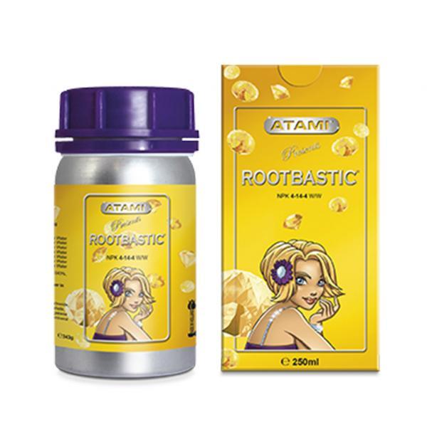 ATA Rootbastic (250 ml)