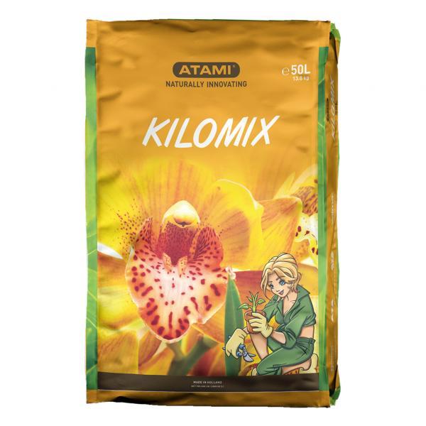 Kilomix (50 L)