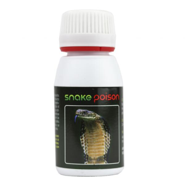 Snake Poison (60 ml)