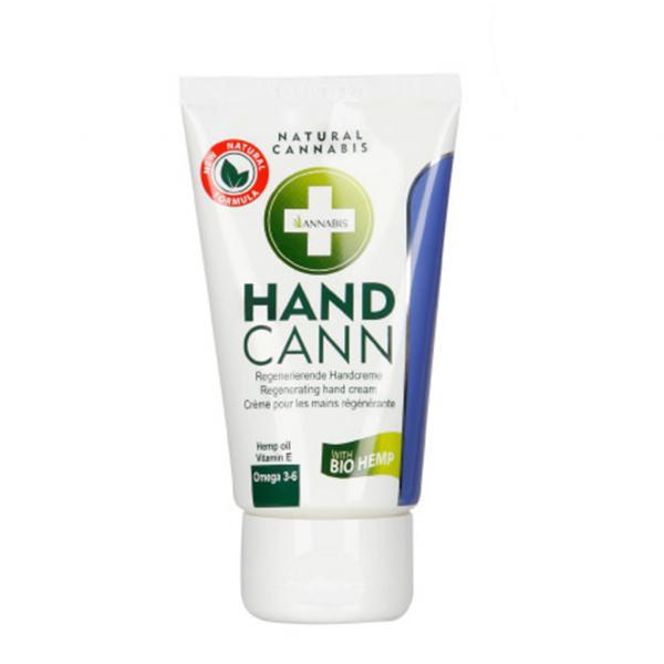 Handcann (75 ml)