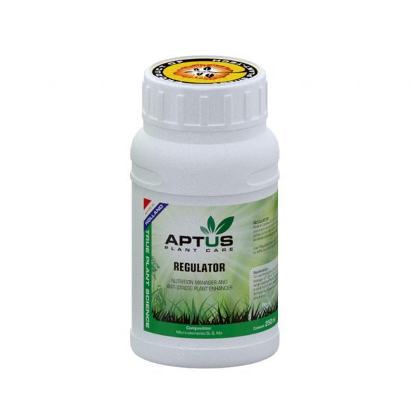 Regulator (250 ml)