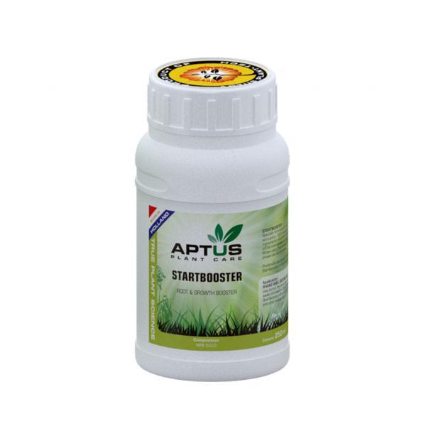 StartBooster (250 ml)