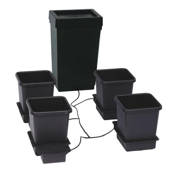 Autopot 4 Pot System (1 unit)