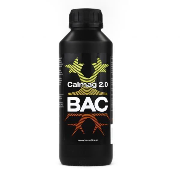 CalMag 2.0 (500 ml)