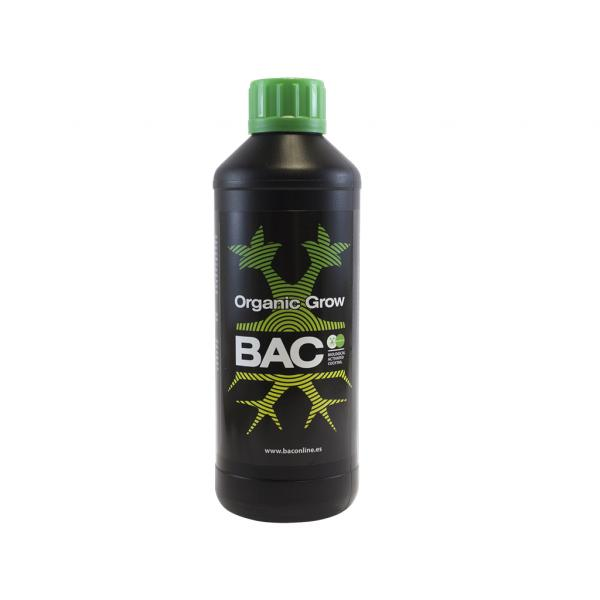 Organic Grow (250 ml)