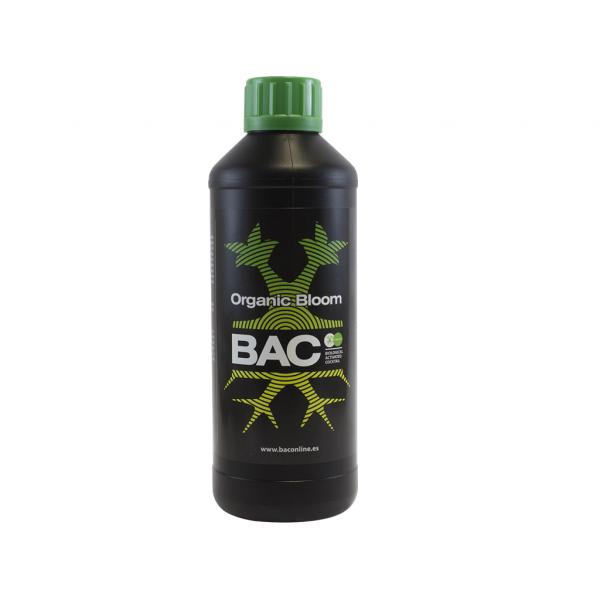 Organic Bloom (250 ml)