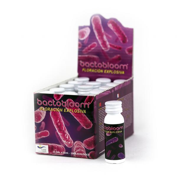 Bactobloom (10 g)