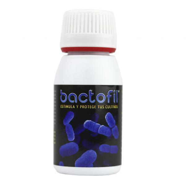 Bactofil (50 g)