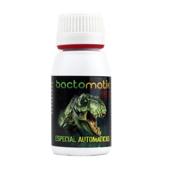 Bactomatik Rex (50 g)