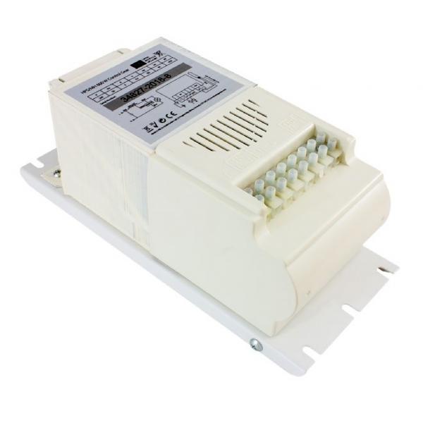 Balastro HPS/MH (600 W)