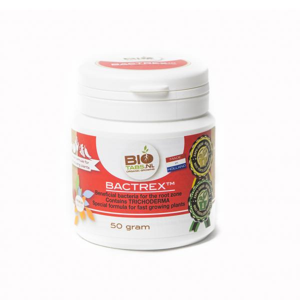 Bactrex (50 g)