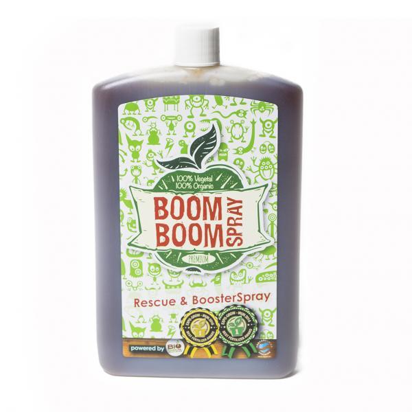 Boom Boom Spray (250 ml)