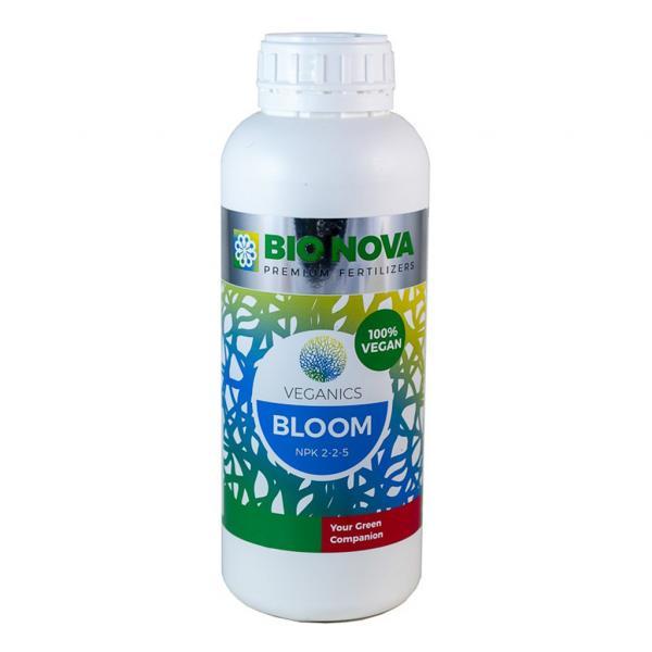 Veganics Bloom (1 L)