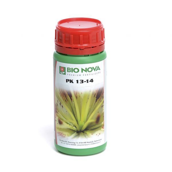 PK 13-14 (250 ml)