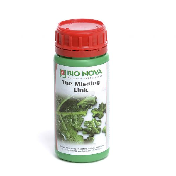 Stimulateur The Missing Link (250 ml)