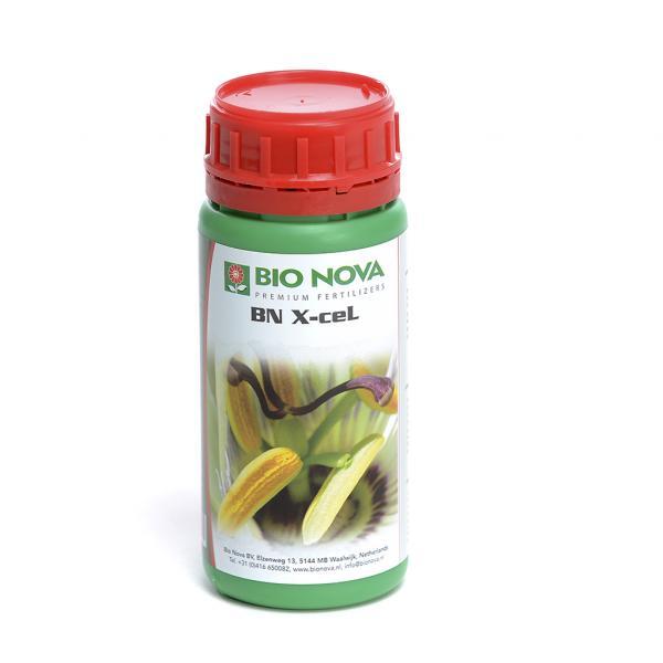 Estimulador BN X-ceL (250 ml)