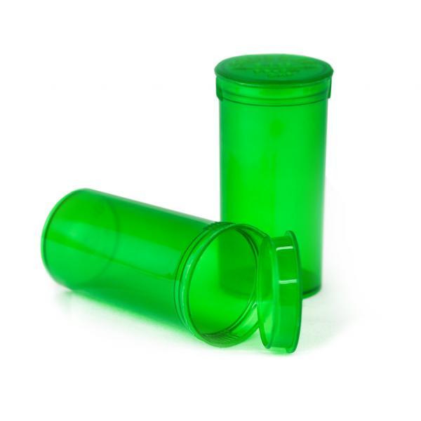 Pop Container 50 ml (1 unité)