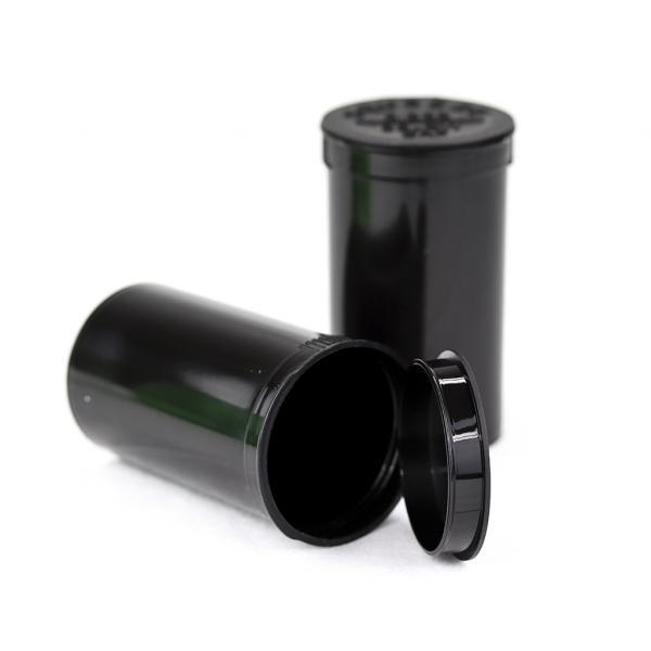 Pop Container 80 ml (1 unité)