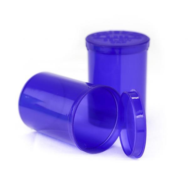 Pop Container 120 ml (1 unit)