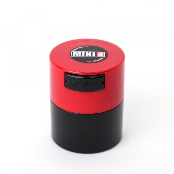Airtight Jar 0.12 L (1 unit)
