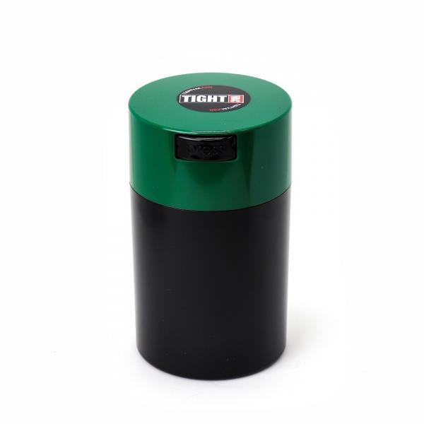 Boîte hermétique 570 ml (1 unité)
