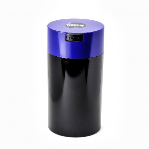 Boîte hermétique 1,3 L (1 unité)