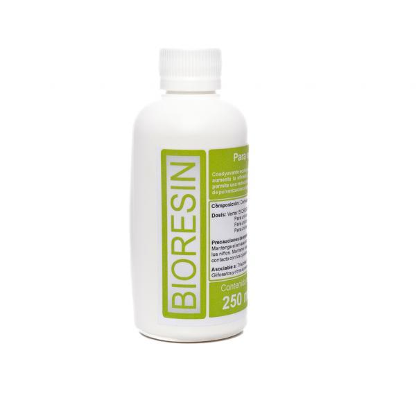 Bioresin (250 ml)