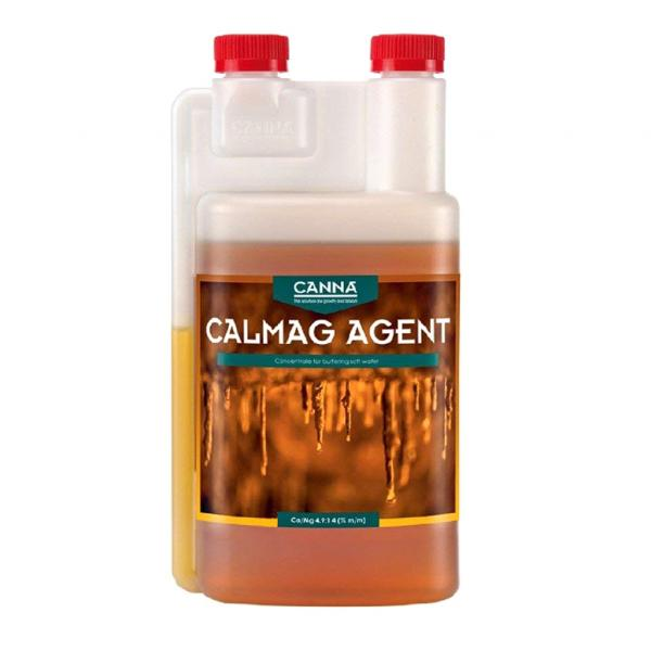 Calmag Agent (1 L)