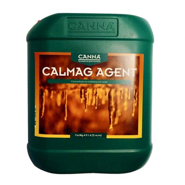 Calmag Agent (5 L)