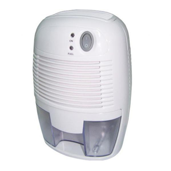 Mini Humidifier (1 unit)