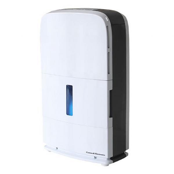 Dehumidifier 10 L/Day (1 unit)