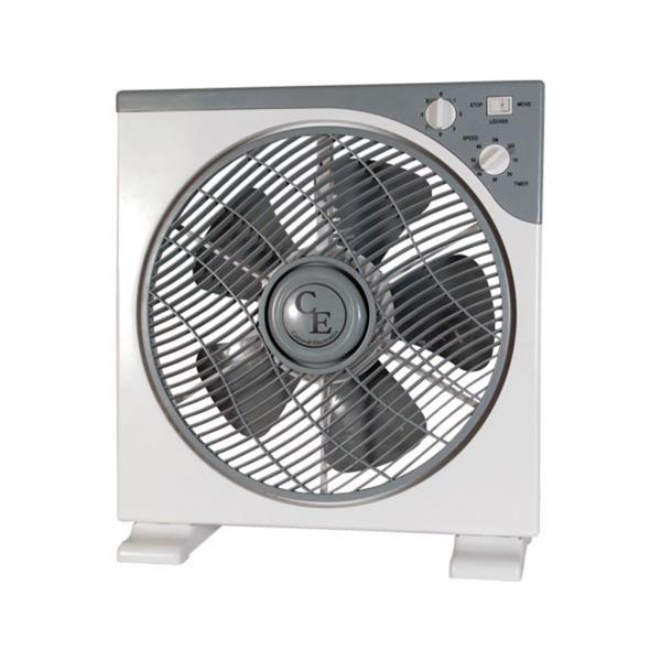 Rotating Grille Fan RF40 (1 unit)