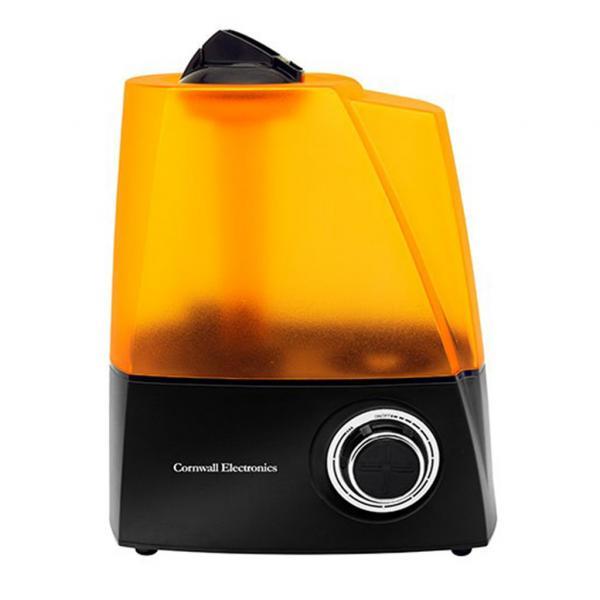 Cornwall Electronics Humidifier (6 L)