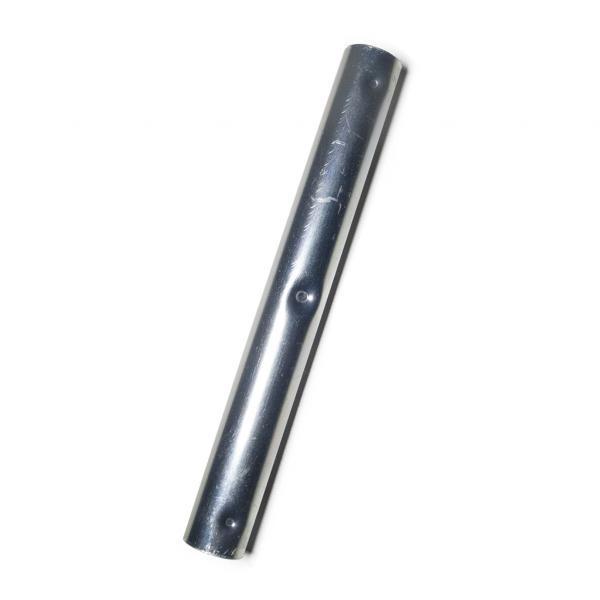 Link Tubo (19 mm diámetro)