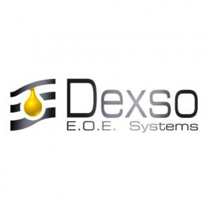 Dexso