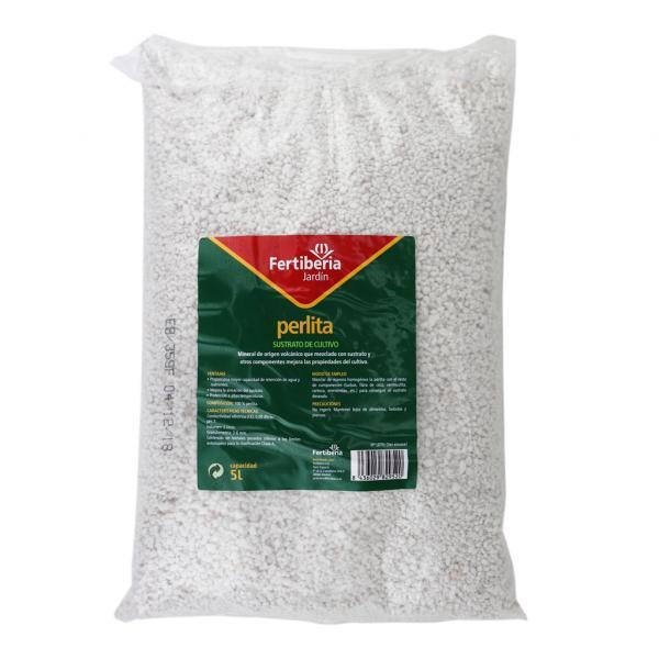 Perlite (5 L)
