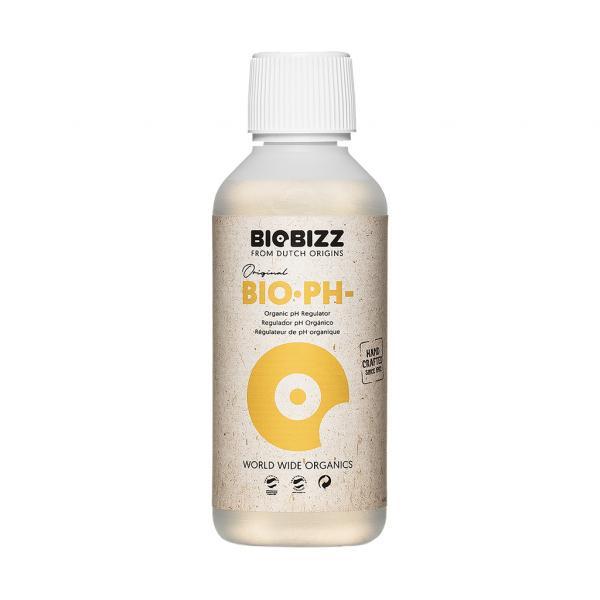 Bio pH - (250 ml)