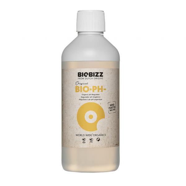 Bio pH - (500 ml)