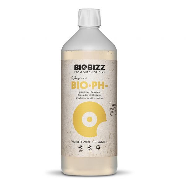 Bio pH - (1 L)
