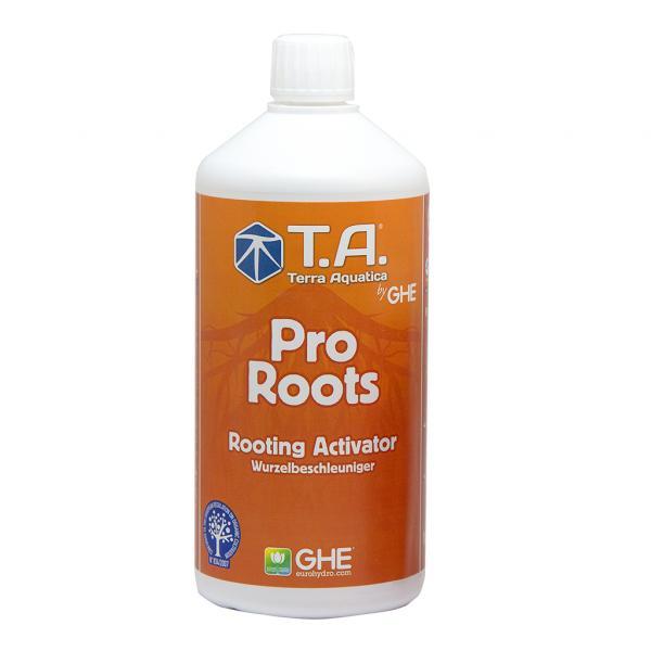 Pro Roots (60 ml)