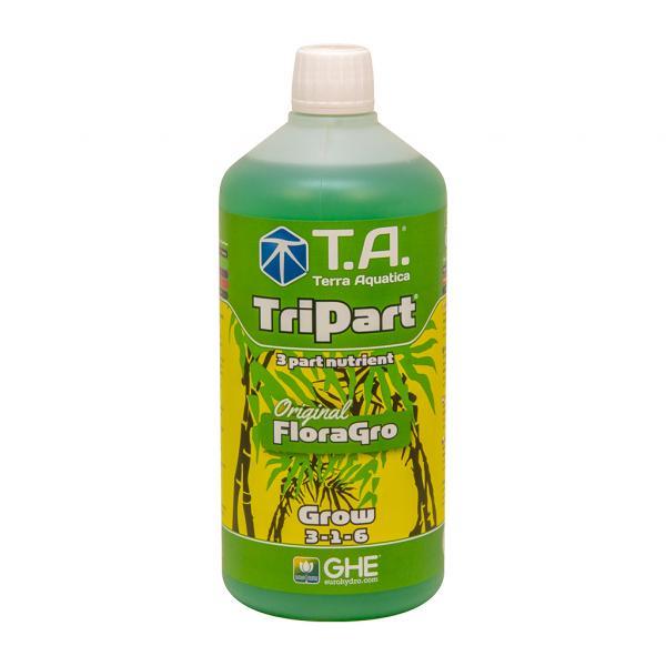 Tripart Floragro (1 L)