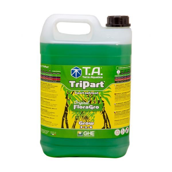 Tripart Floragro (5 L)