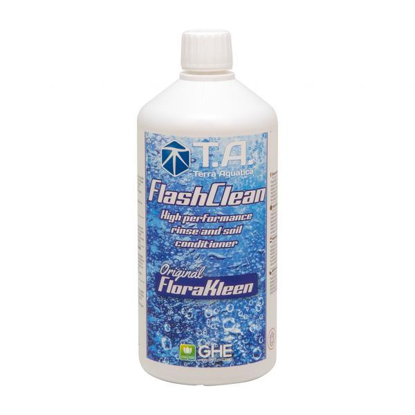 Flashclean Florakleen (1 L)