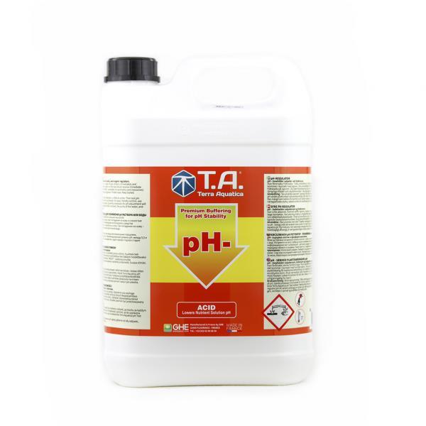 PH- (5 L)