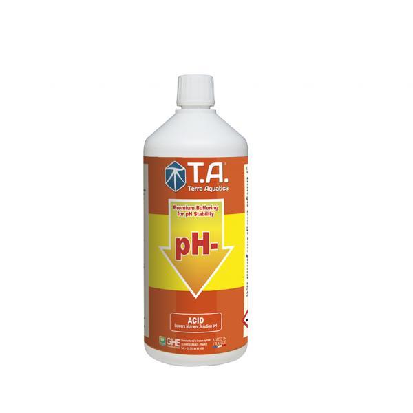 PH- (500 ml)