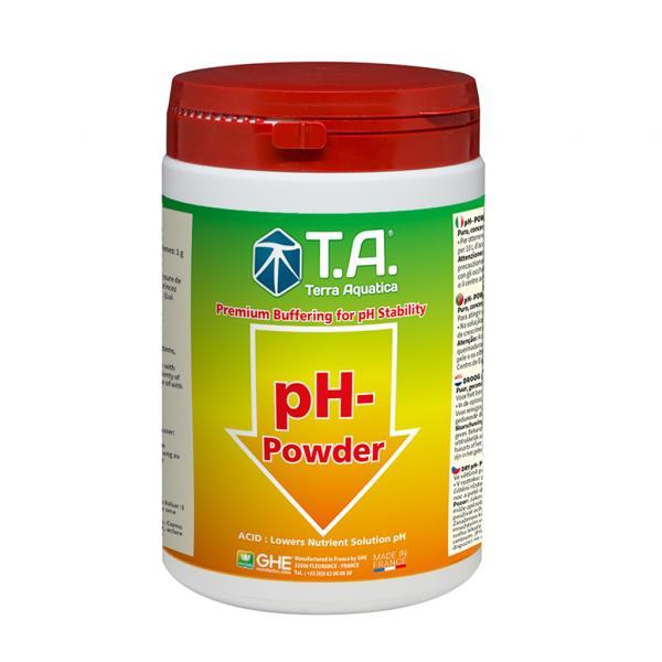 PH- Polvo (1 L)
