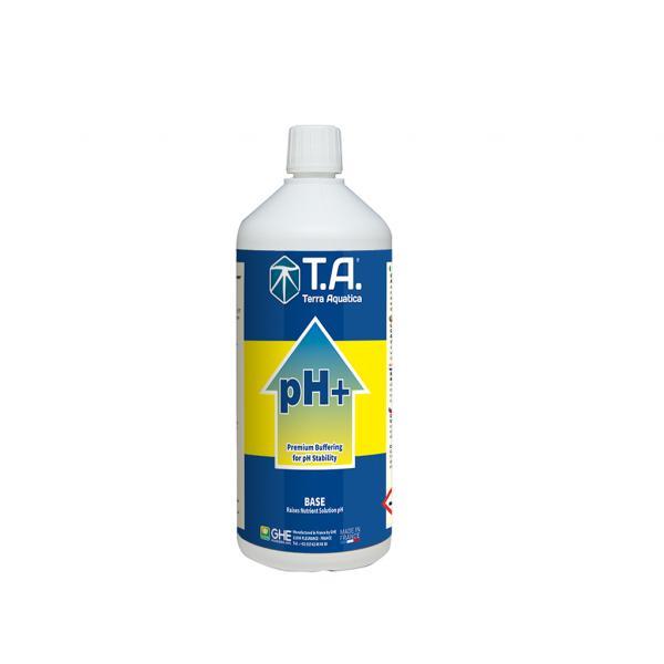 PH+ (500 ml)