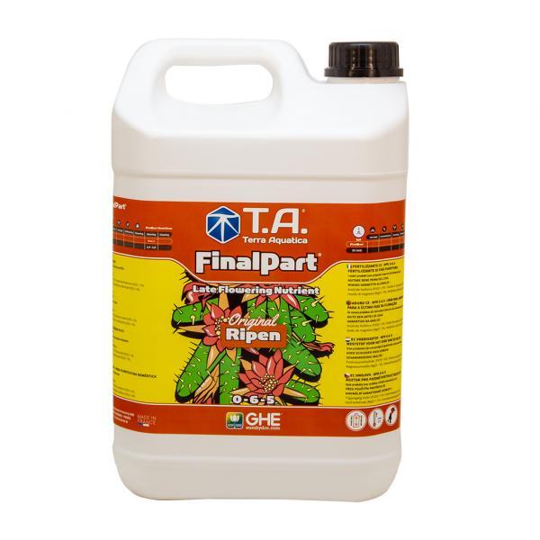 Finalpart Ripen (5 L)