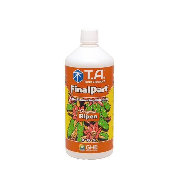 Finalpart Ripen (500 ml)