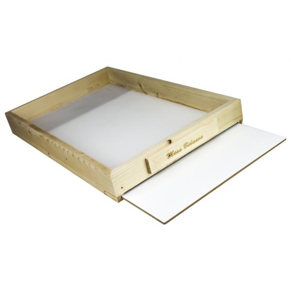 Trim Tray (Bidasoa) (1 unit)